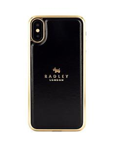 radley-signature-leather-inlay-shell-iphone-xxs