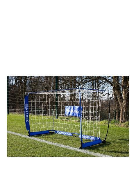 samba-5ft-x-3ft-speed-goal