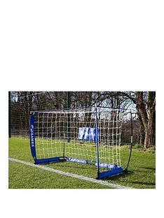 samba-5ft-x-3ft-speed-goal