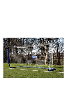 samba-speed-goal-12ft-x-6ft