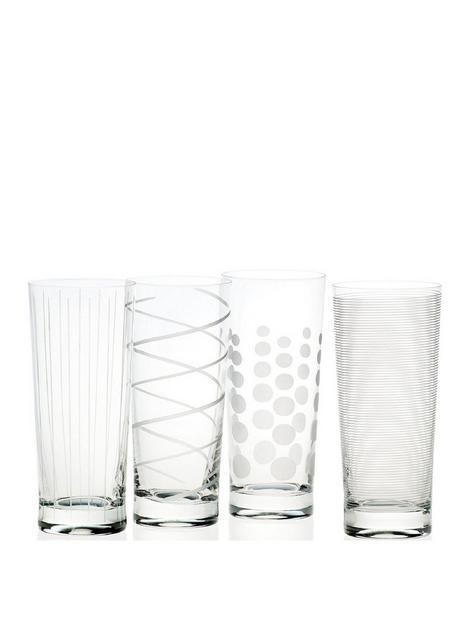 cheers-high-ball-glasses