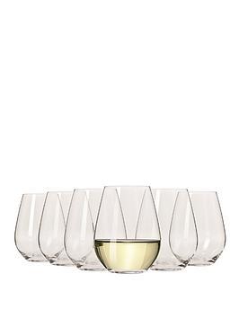maxwell-williams-vino-set-of-6-stemless-white-wine-glasses