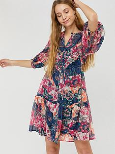 monsoon-arjana-print-recycled-polyester-dress