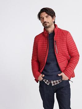 superdry-packaway-non-hooded-fuji-jacket-dark-red