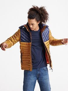superdry-colour-block-fuji-jacket-brown