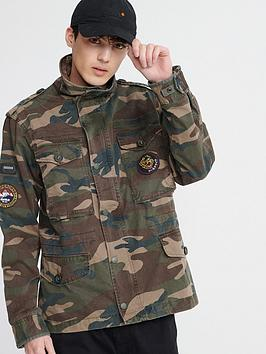 superdry-patched-field-jacket-camo