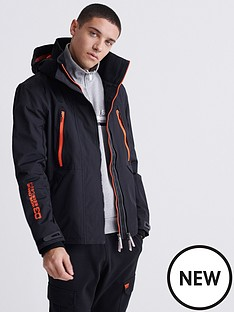 superdry-super-dry-hooded-tech-attacker
