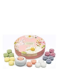 yankee-candle-tea-light-delight-gift-set