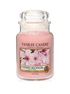 yankee-candle-classic-large-jar-candle-ndash-cherry-blossom