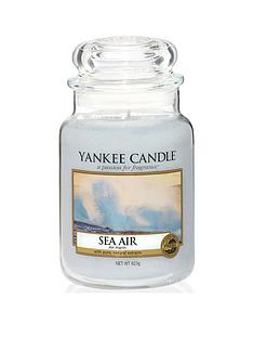 yankee-candle-classic-large-jar-candle-ndash-sea-air