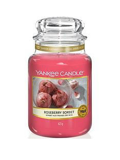 yankee-candle-garden-hideaway-collection-large-jar-candle-ndash-roseberry-sorbet