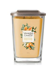 yankee-candle-elevation-collection-large-candle-ndash-kumquat-and-orange