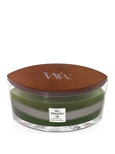 woodwick-ellipse-trilogy-candle-ndash-mountain-trail