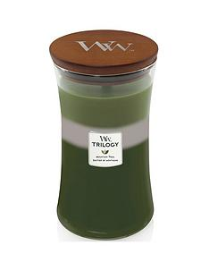 woodwick-large-hourglass-trilogy-candle-ndash-mountain-trail