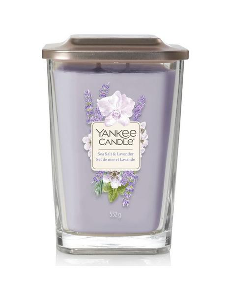 yankee-candle-elevation-collection-large-candle-ndash-sea-salt-amp-lavender