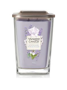 yankee-candle-elevation-collection-large-candle-ndash-sea-salt-amp-lavender