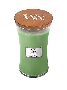 woodwick-large-hourglass-candle-ndash-hemp-amp-ivy