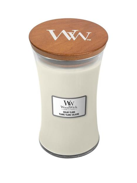 woodwick-large-hourglass-candle-ndash-solar-ylang