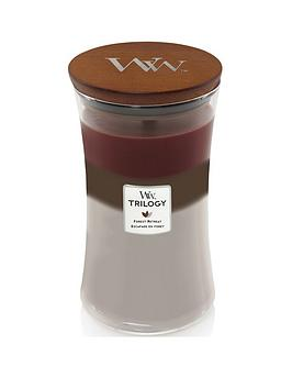 woodwick-large-hourglass-trilogy-candle-ndash-forest-retreat