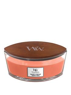 woodwick-ellipse-candle-ndash-tamarind-amp-stonefruit