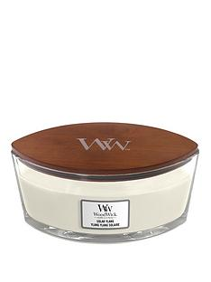 woodwick-ellipse-candle-ndash-solar-ylang