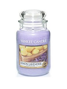 yankee-candle-lemon-lavender-large-jar-candle-and-reed-diffuser-set