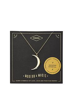 fossil-fossil-gold-tone-crescent-moon-pendant-necklace