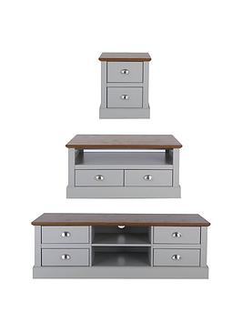 crawford-3-piece-package-tv-unit-coffee-table-and-lamp-table-greydark-oak-effect