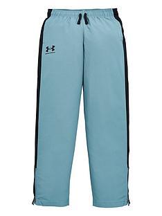under-armour-woven-track-pants-blueblack