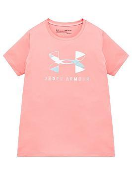 under-armour-under-armour-tech-graphic-big-logo-short-sleeved-t-shirt