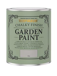 rust-oleum-garden-furniture-paint-flint-750ml