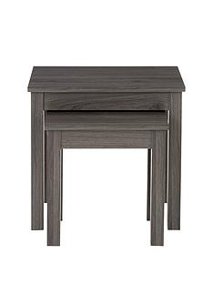camberley-nest-of-tables--dark-oak