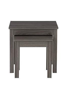 camberley-nest-of-tables--nbspdark-oak-effect