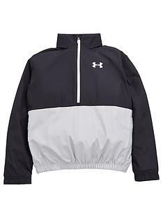 under-armour-mesh-lined-jacket-blackgrey