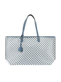 accessorize-printed-geo-tote-bag-blue