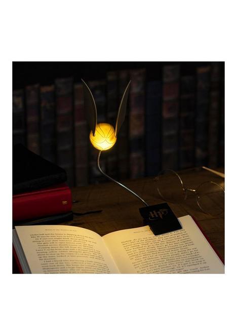 harry-potter-golden-snitch-lumi-clip