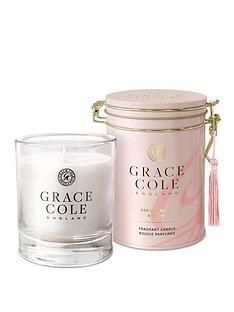grace-cole-vanilla-blush-and-peony-200g-candle
