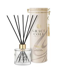 grace-cole-nectarine-blossom-and-grapefruit-200-ml-reed-diffuser