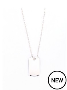 the-love-silver-collection-mens-sterling-silver-dog-tags