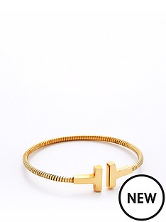 love-gold-ladies-gold-plated-sterling-silver-hinged-bangle