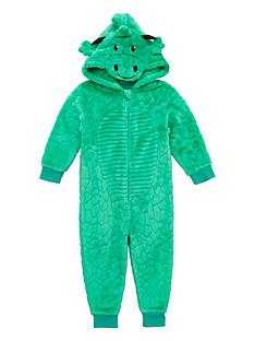 mini-v-by-very-boys-cute-dragon-all-in-one-green