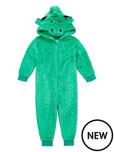 mini-v-by-very-boys-cute-dragon-all-in-one-green