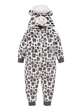 mini-v-by-very-girls-cow-printed-all-in-one-multi