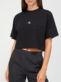 calvin-klein-jeans-puff-print-back-logo-t-shirt-black