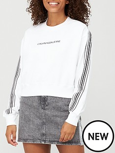 calvin-klein-jeans-stripe-tape-cropped-crew-neck-bright-white