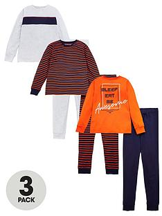 v-by-very-boys-3-pack-awesome-pj-set-multi