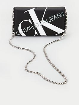 calvin-klein-jeans-phone-crossbody-bag-black
