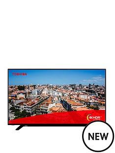 toshiba-toshiba-49u2963db-49-inch-4k-ultra-hd-hdr-freeview-play-smart-tv