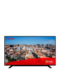 toshiba-toshiba-58u2963db-58-inch-4k-ultra-hd-hdr-freeview-play-smart-tv