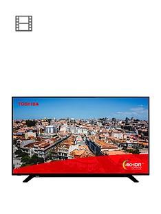 toshiba-toshiba-58u2963db-58-inch-4k-ultra-hd-hdr-freeview-play-smart-tv